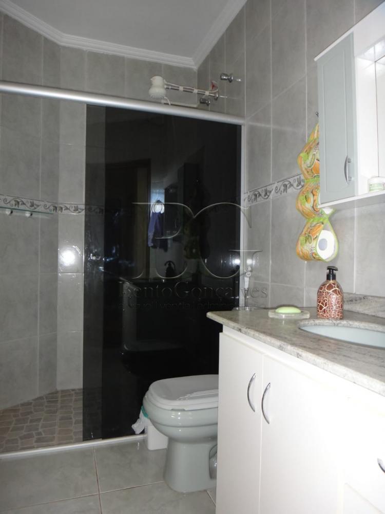 Comprar Casas / Padrão em Poços de Caldas apenas R$ 549.000,00 - Foto 6