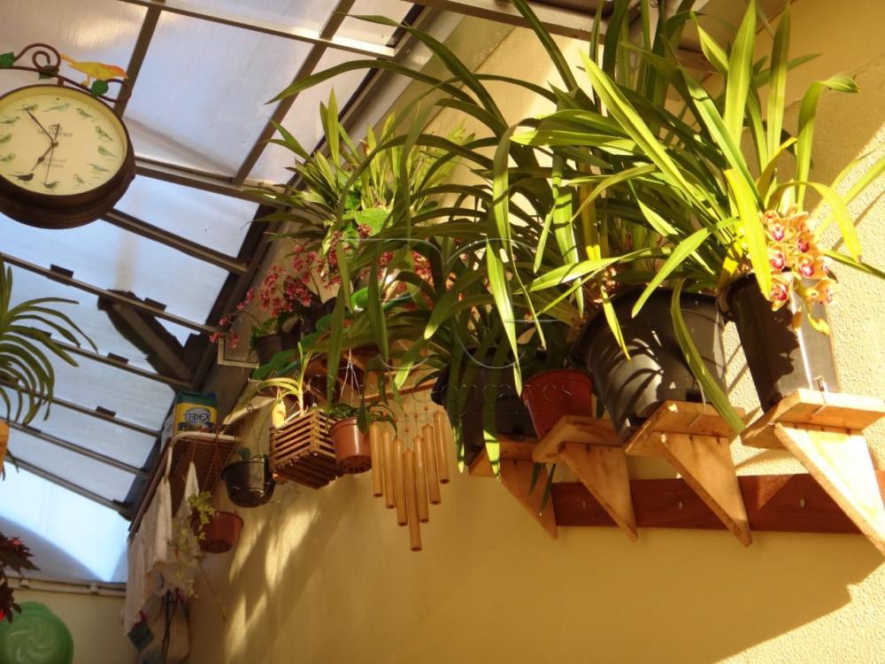 Comprar Casas / Padrão em Poços de Caldas apenas R$ 549.000,00 - Foto 7