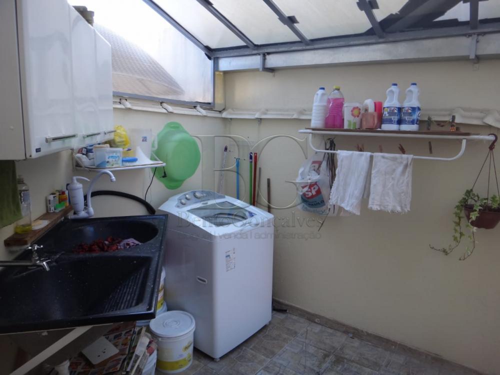Comprar Casas / Padrão em Poços de Caldas apenas R$ 549.000,00 - Foto 9