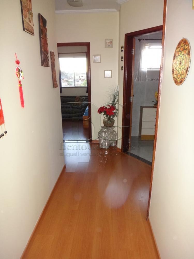 Comprar Casas / Padrão em Poços de Caldas apenas R$ 549.000,00 - Foto 11