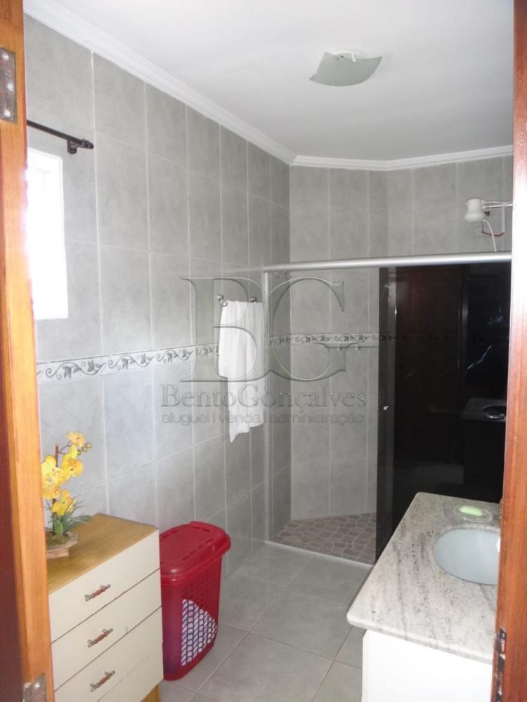 Comprar Casas / Padrão em Poços de Caldas apenas R$ 549.000,00 - Foto 13