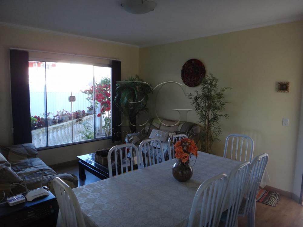 Comprar Casas / Padrão em Poços de Caldas apenas R$ 549.000,00 - Foto 15