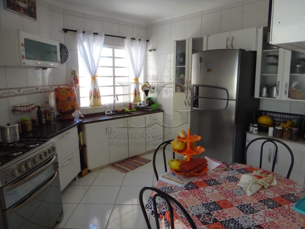 Comprar Casas / Padrão em Poços de Caldas apenas R$ 579.000,00 - Foto 16