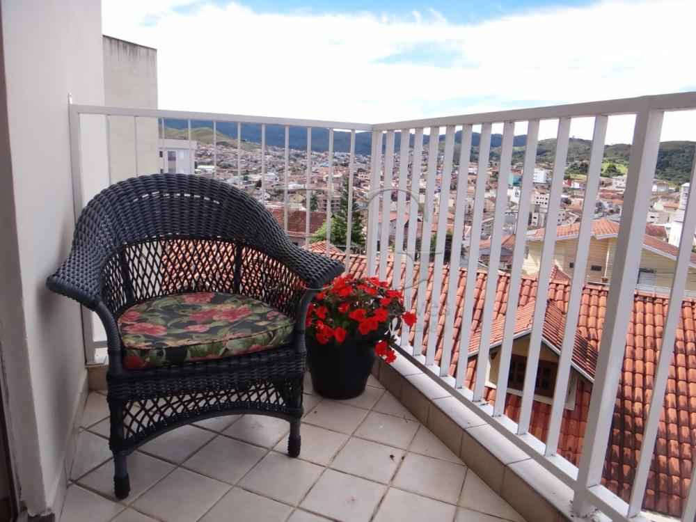 Comprar Casas / Padrão em Poços de Caldas apenas R$ 579.000,00 - Foto 17