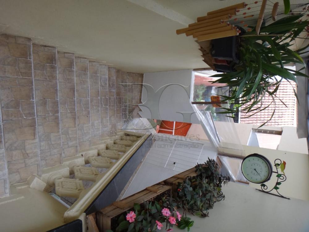 Comprar Casas / Padrão em Poços de Caldas apenas R$ 549.000,00 - Foto 18