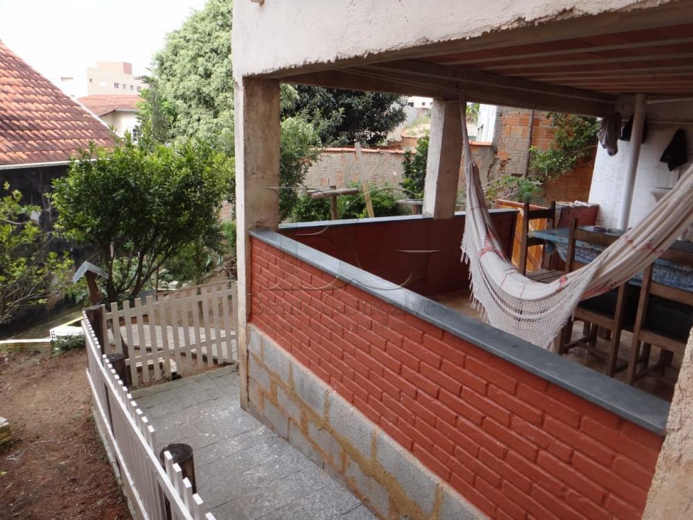 Comprar Casas / Padrão em Poços de Caldas apenas R$ 549.000,00 - Foto 19