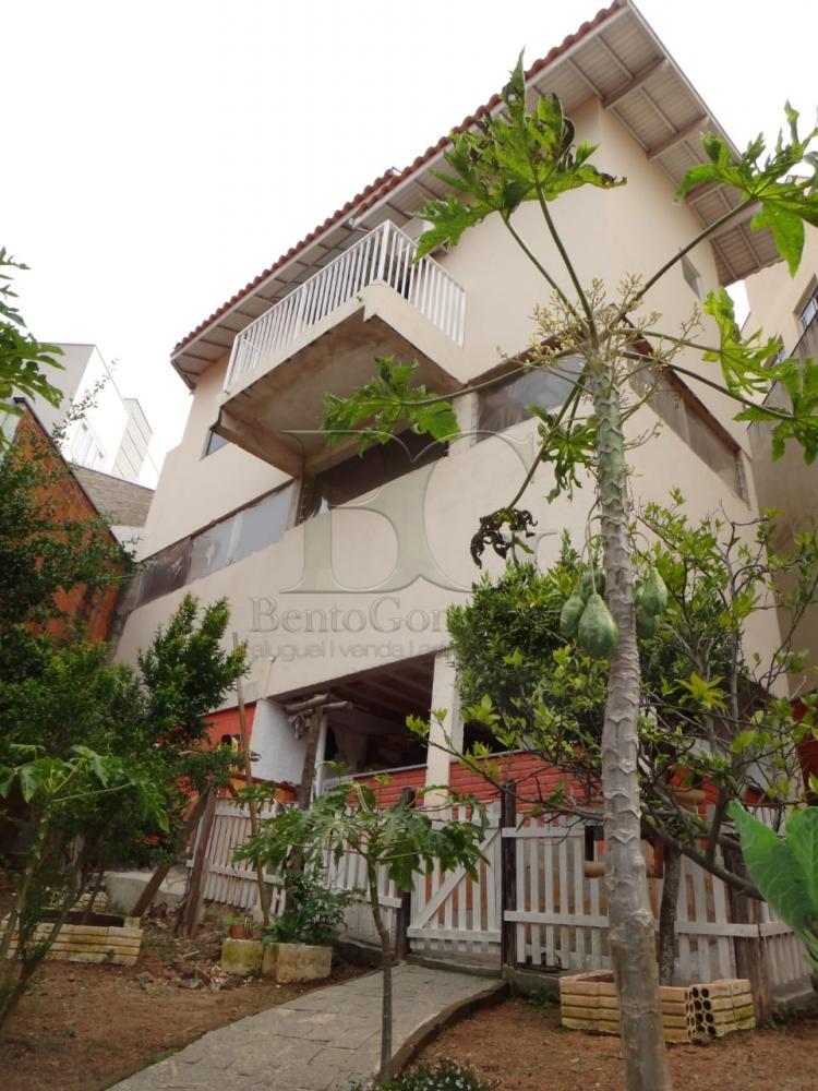 Comprar Casas / Padrão em Poços de Caldas apenas R$ 579.000,00 - Foto 20