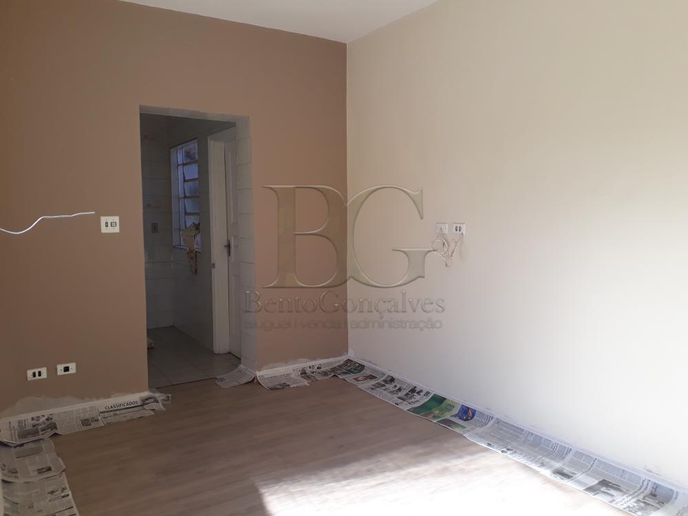 Comprar Casas / Padrão em Poços de Caldas apenas R$ 350.000,00 - Foto 3