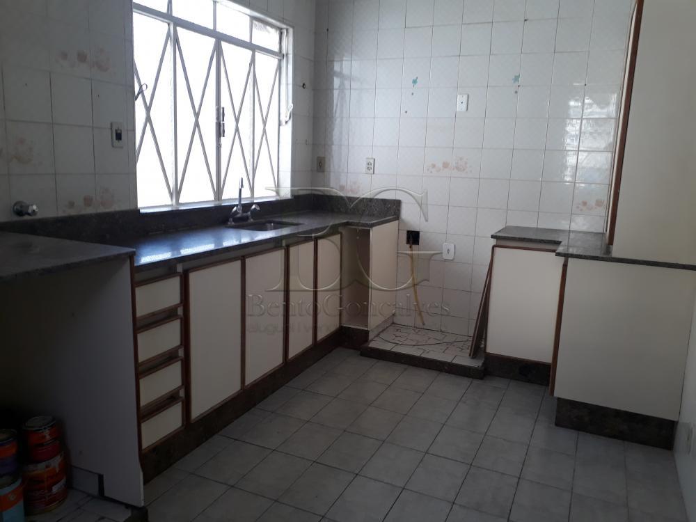 Comprar Casas / Padrão em Poços de Caldas apenas R$ 350.000,00 - Foto 4