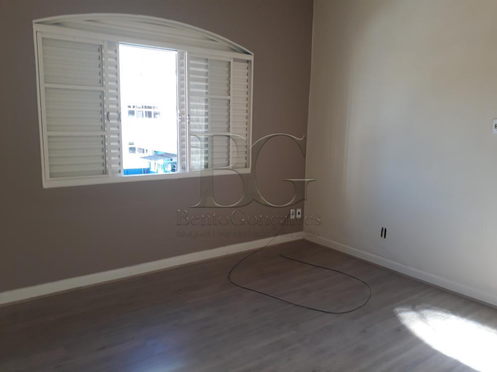 Comprar Casas / Padrão em Poços de Caldas apenas R$ 350.000,00 - Foto 5