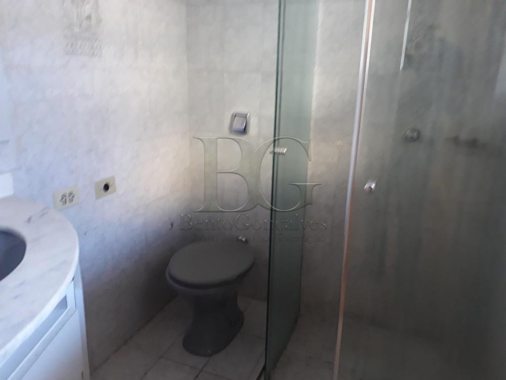 Comprar Casas / Padrão em Poços de Caldas apenas R$ 350.000,00 - Foto 10