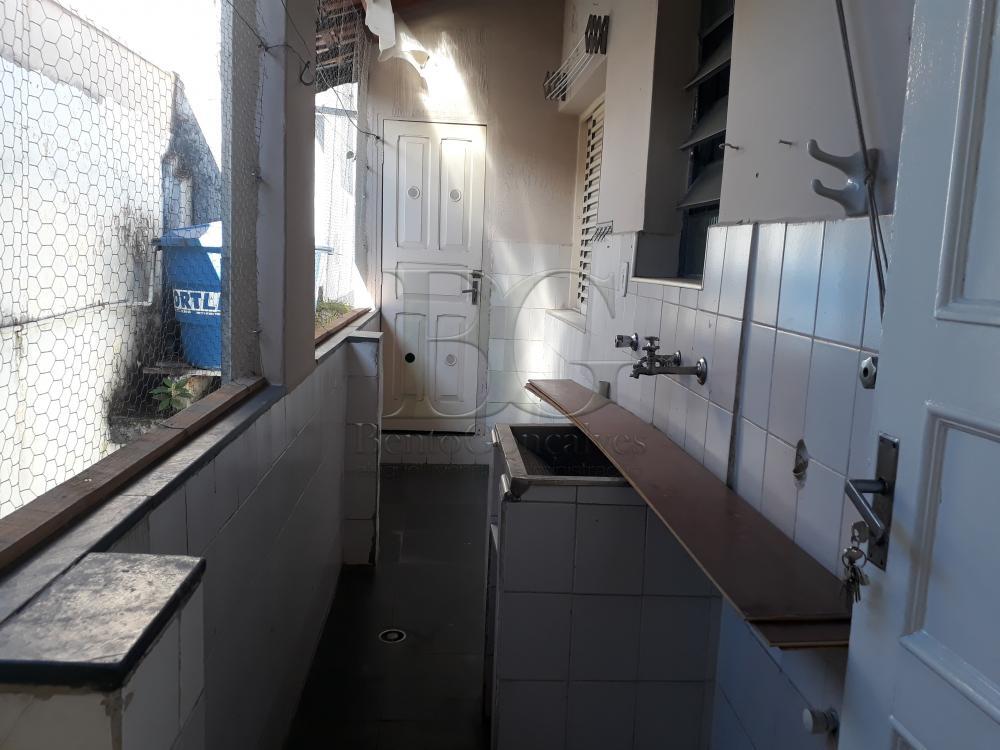 Comprar Casas / Padrão em Poços de Caldas apenas R$ 350.000,00 - Foto 12