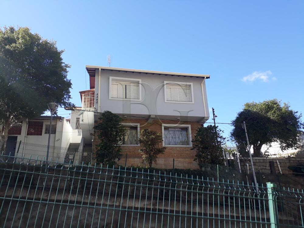 Comprar Casas / Padrão em Poços de Caldas apenas R$ 350.000,00 - Foto 2