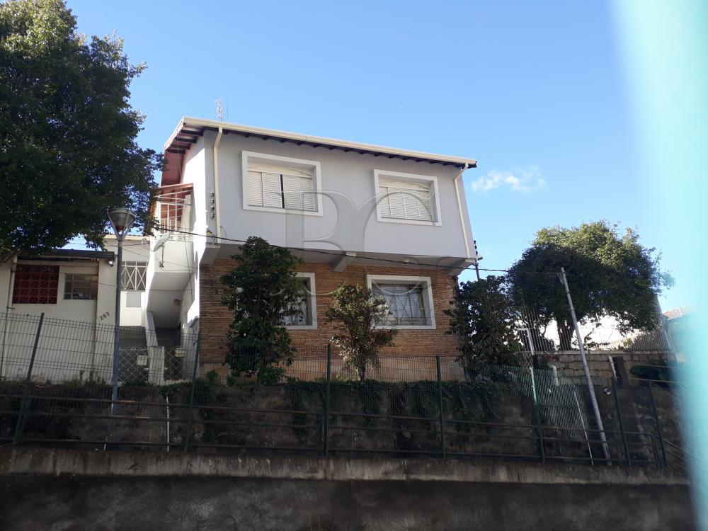 Comprar Casas / Padrão em Poços de Caldas apenas R$ 350.000,00 - Foto 1