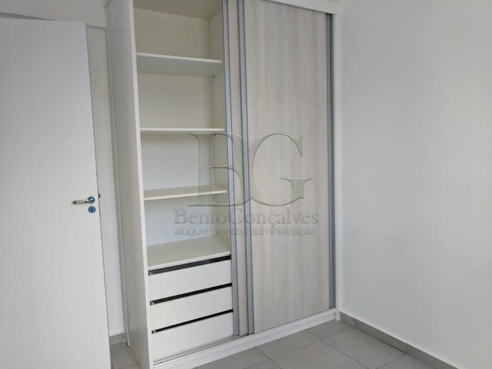 Comprar Apartamentos / Padrão em Poços de Caldas apenas R$ 179.000,00 - Foto 6