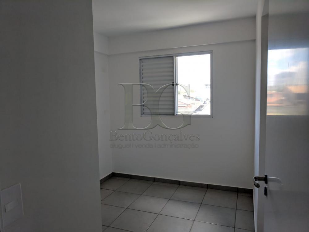 Comprar Apartamentos / Padrão em Poços de Caldas apenas R$ 179.000,00 - Foto 2