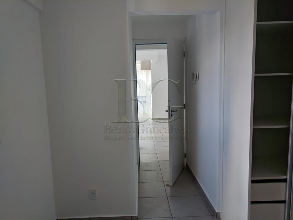 Comprar Apartamentos / Padrão em Poços de Caldas apenas R$ 179.000,00 - Foto 3