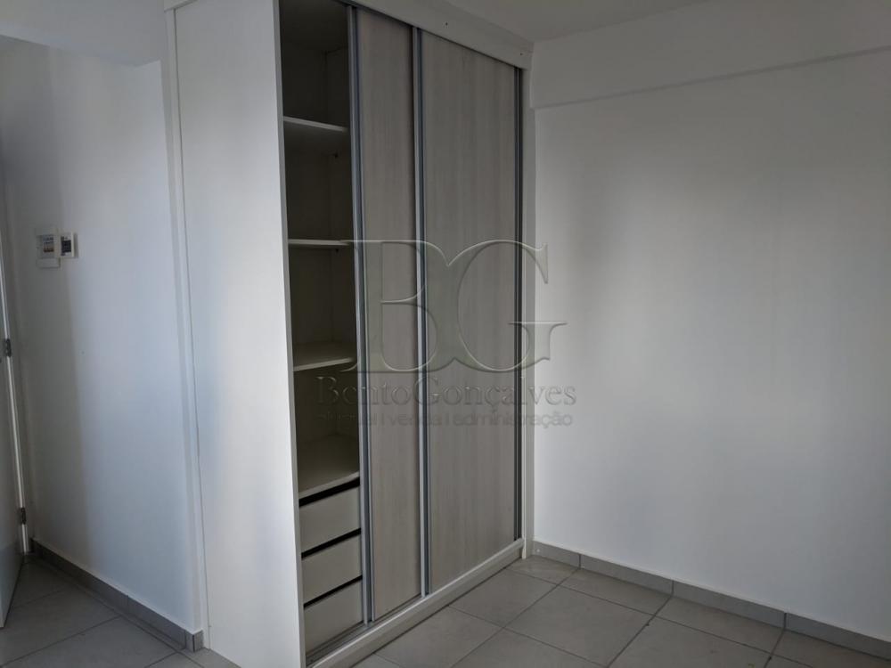 Comprar Apartamentos / Padrão em Poços de Caldas apenas R$ 179.000,00 - Foto 7