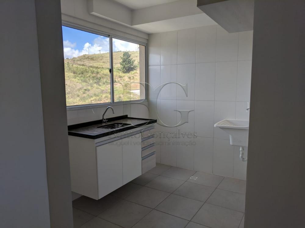 Comprar Apartamentos / Padrão em Poços de Caldas apenas R$ 179.000,00 - Foto 4