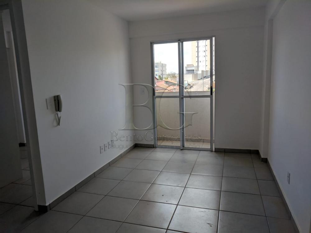 Comprar Apartamentos / Padrão em Poços de Caldas apenas R$ 179.000,00 - Foto 9