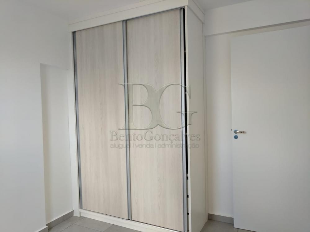 Comprar Apartamentos / Padrão em Poços de Caldas apenas R$ 179.000,00 - Foto 5