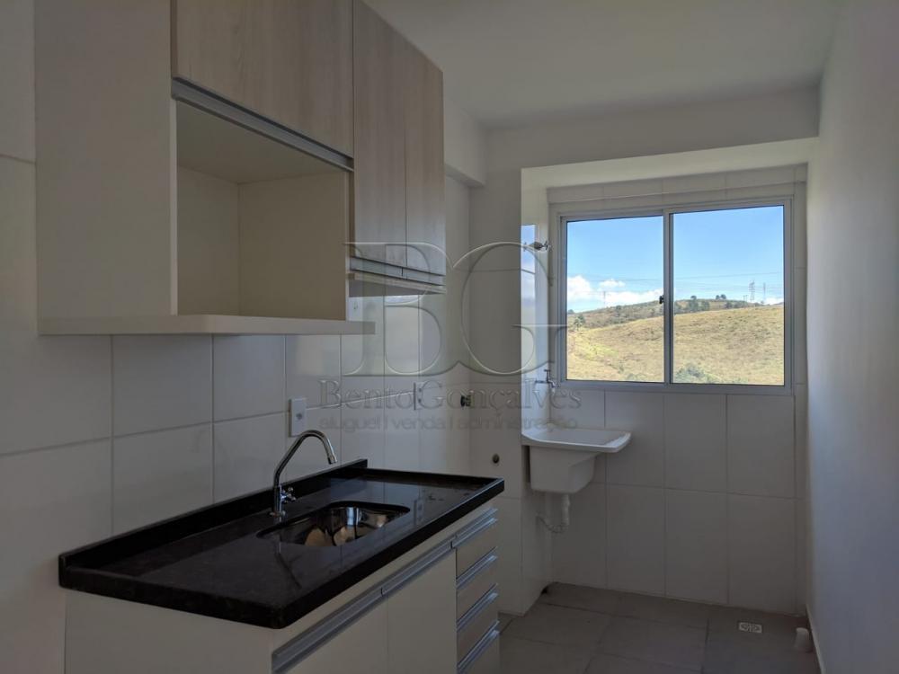 Comprar Apartamentos / Padrão em Poços de Caldas apenas R$ 179.000,00 - Foto 10