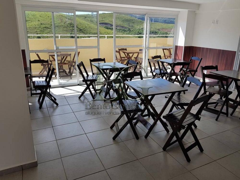 Comprar Apartamentos / Padrão em Poços de Caldas apenas R$ 179.000,00 - Foto 11