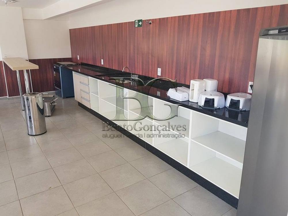 Comprar Apartamentos / Padrão em Poços de Caldas apenas R$ 179.000,00 - Foto 13