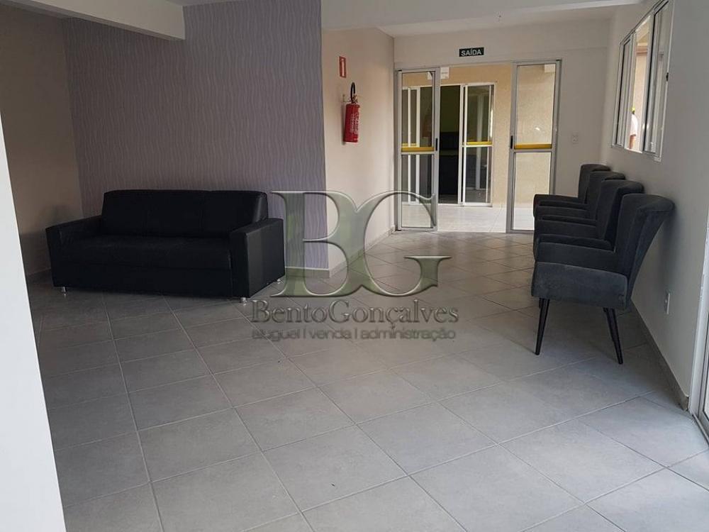 Comprar Apartamentos / Padrão em Poços de Caldas apenas R$ 179.000,00 - Foto 14