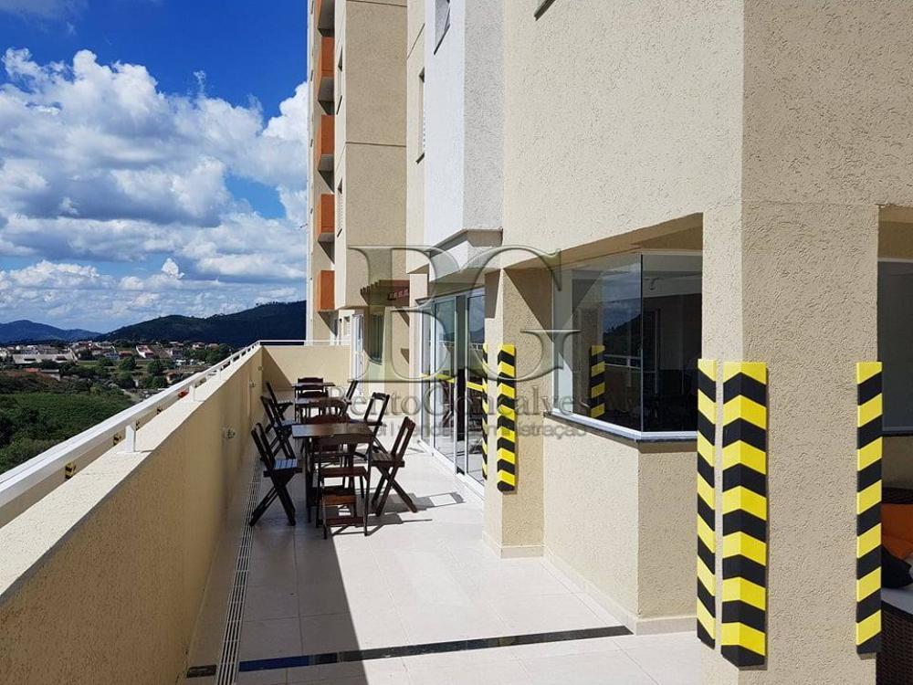 Comprar Apartamentos / Padrão em Poços de Caldas apenas R$ 179.000,00 - Foto 16