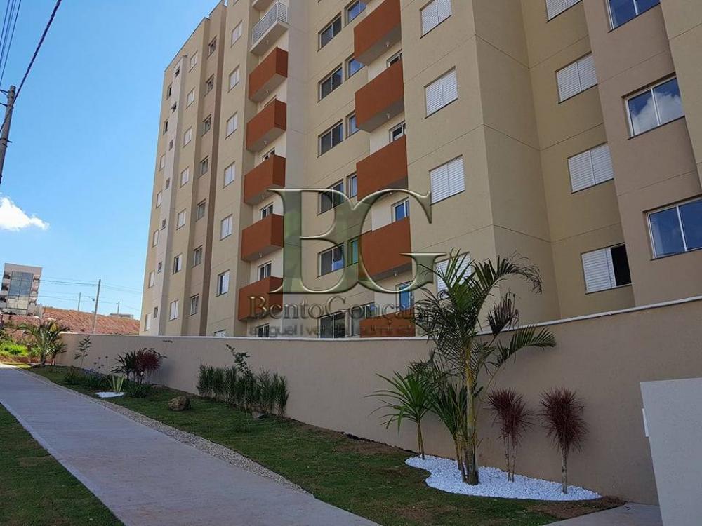 Comprar Apartamentos / Padrão em Poços de Caldas apenas R$ 179.000,00 - Foto 1
