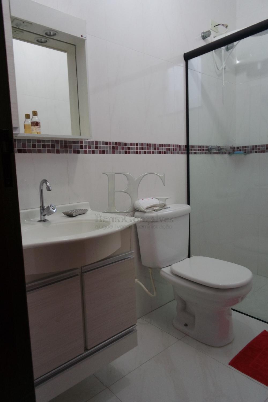 Comprar Casas / Padrão em Poços de Caldas apenas R$ 250.000,00 - Foto 2