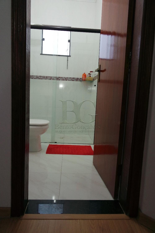 Comprar Casas / Padrão em Poços de Caldas apenas R$ 270.000,00 - Foto 3