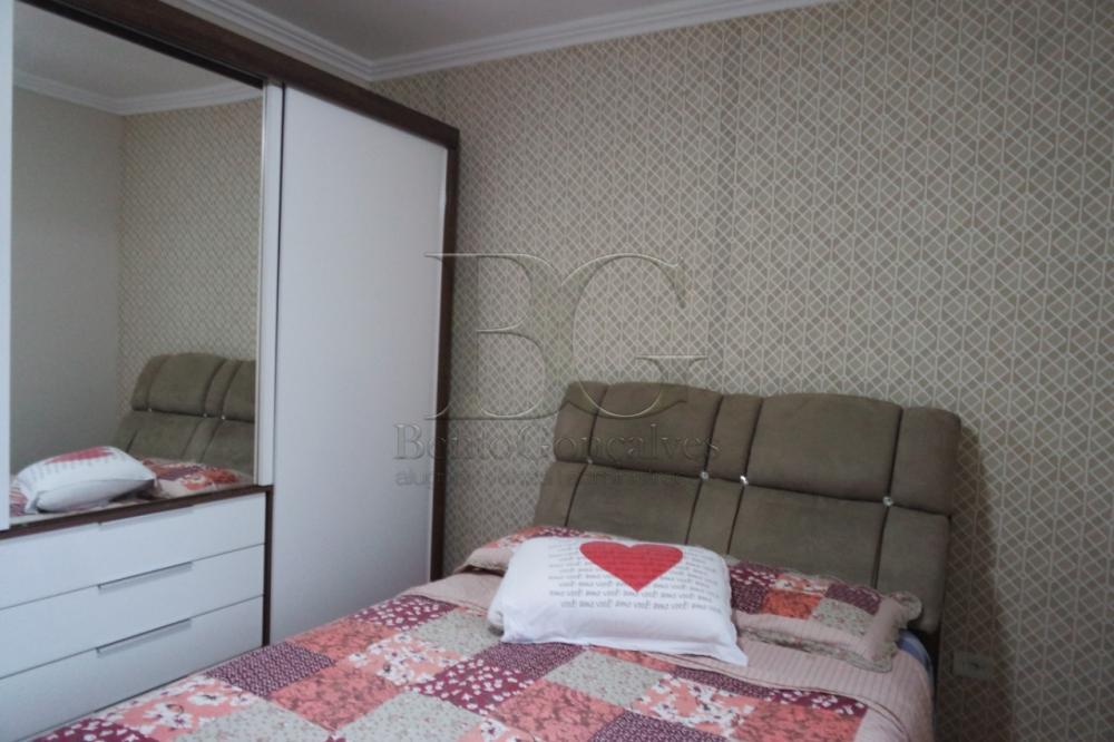 Comprar Casas / Padrão em Poços de Caldas apenas R$ 270.000,00 - Foto 4