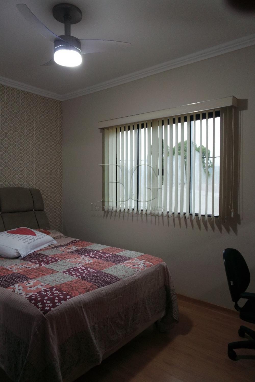 Comprar Casas / Padrão em Poços de Caldas apenas R$ 270.000,00 - Foto 5