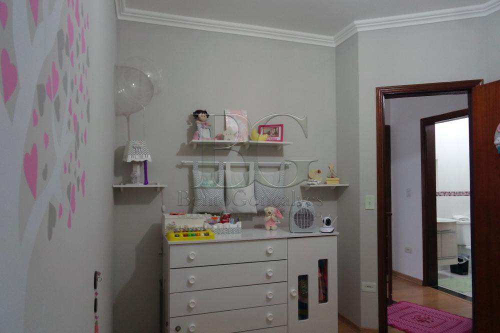 Comprar Casas / Padrão em Poços de Caldas apenas R$ 270.000,00 - Foto 6
