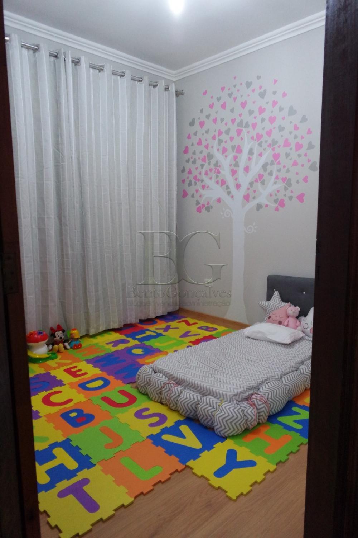 Comprar Casas / Padrão em Poços de Caldas apenas R$ 270.000,00 - Foto 7