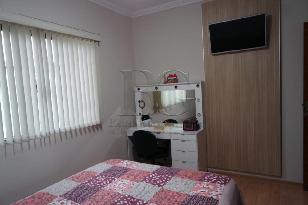 Comprar Casas / Padrão em Poços de Caldas apenas R$ 250.000,00 - Foto 8