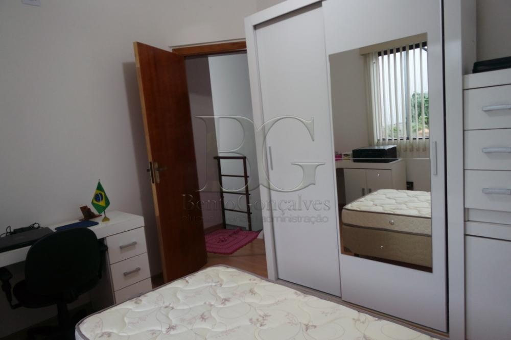 Comprar Casas / Padrão em Poços de Caldas apenas R$ 250.000,00 - Foto 10