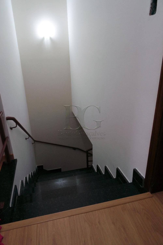 Comprar Casas / Padrão em Poços de Caldas apenas R$ 270.000,00 - Foto 12