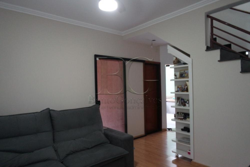 Comprar Casas / Padrão em Poços de Caldas apenas R$ 270.000,00 - Foto 11