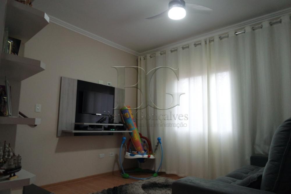 Comprar Casas / Padrão em Poços de Caldas apenas R$ 270.000,00 - Foto 13