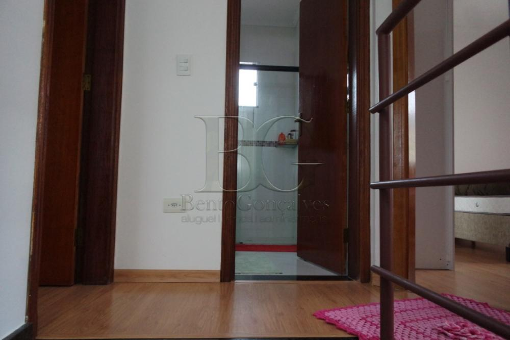 Comprar Casas / Padrão em Poços de Caldas apenas R$ 270.000,00 - Foto 14