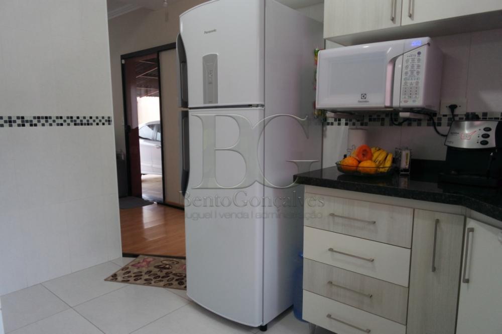 Comprar Casas / Padrão em Poços de Caldas apenas R$ 270.000,00 - Foto 15