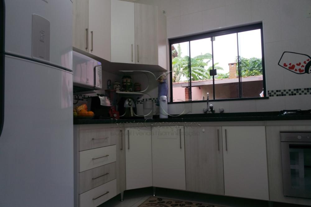 Comprar Casas / Padrão em Poços de Caldas apenas R$ 270.000,00 - Foto 16