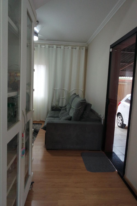 Comprar Casas / Padrão em Poços de Caldas apenas R$ 250.000,00 - Foto 18