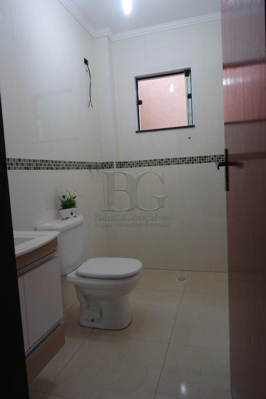 Comprar Casas / Padrão em Poços de Caldas apenas R$ 270.000,00 - Foto 19