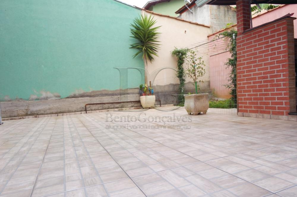 Comprar Casas / Padrão em Poços de Caldas apenas R$ 270.000,00 - Foto 20