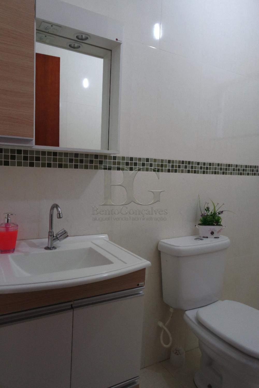 Comprar Casas / Padrão em Poços de Caldas apenas R$ 250.000,00 - Foto 21