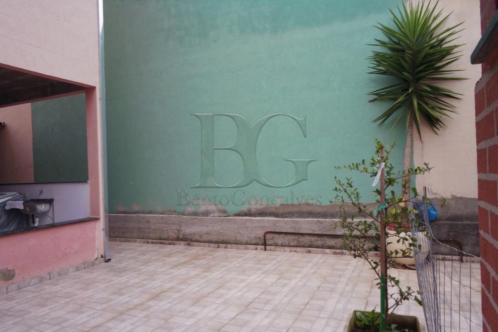 Comprar Casas / Padrão em Poços de Caldas apenas R$ 250.000,00 - Foto 22
